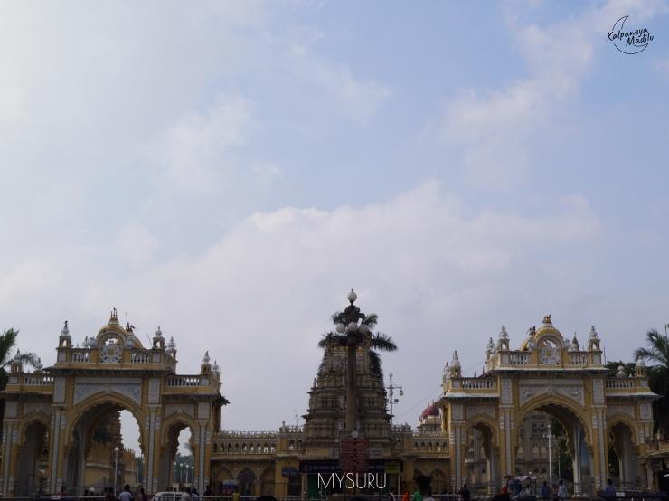 Mysore4