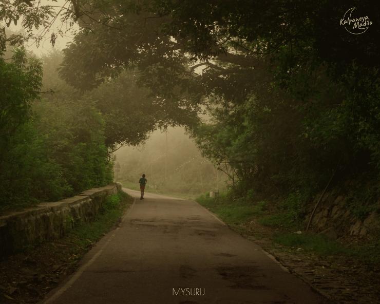 Mysore5